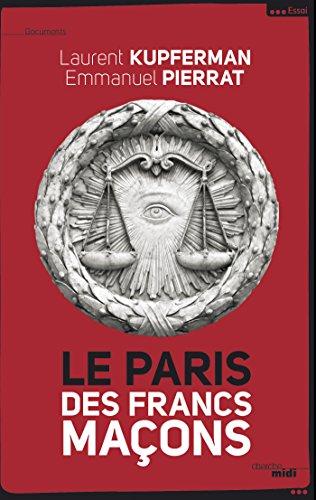 Le Paris des Francs- Maons