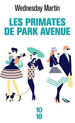 """<a href=""""/node/177949"""">Les primates de Park Avenue</a>"""
