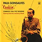 Cookin' - Complete 1956-1957 Sessions