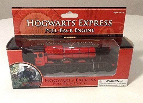 wizarding-world-of-harry-potter-hogwarts-express-pull-back-engine-toy-train-by-universal-studios