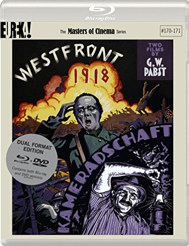 westfront-1918-kameradschaft-two-films-by-gw-pabst-masters-of-cinema-dual-format-blu-ray-dvd-edition