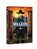 Walker Texas Ranger - complete Season 6 [DVD] EU-Import mit Englischem Originalton (kein Deutsch!)