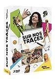 """Afficher """"Sur nos traces"""""""