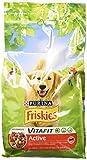 Friskies Cane Secco Active Gr.4000