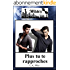 Plus tu te rapproches (Wilde's (French) t. 3)