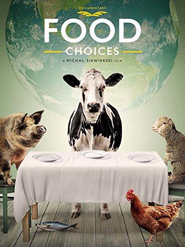 food-choices-ov