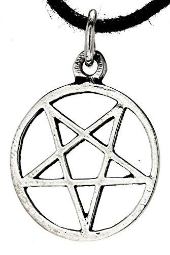 pentagramm-anhanger-aus-925-sterling-silber-mit-baumwollband