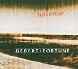 """Truth Wins Out (Limitiertes Fold-Out Digipack mit Internet-Zugang """"Book Of Truth"""")"""