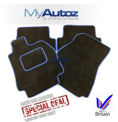 hyundai-sante-fe-01-06-fully-tailored-fully-tailored-mats-with-red-edging