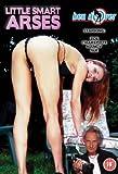 Ben Dover - Smart Arse [DVD]