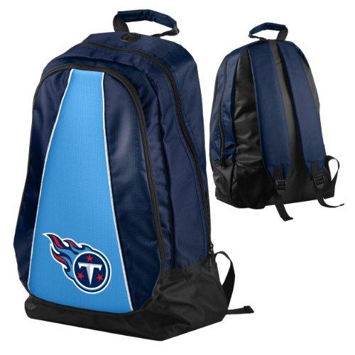 EE TITANS Core Adult Backpack/Rucksack/Bag/Tasche/Sporttasche ()
