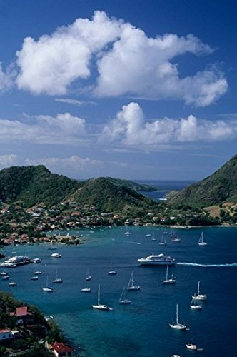 kevin-schafer-danitadelimont-french-west-indies-isle-des-saintes-bourg-harbor-photo-print-6096-x-914
