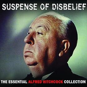 Alfred Hitchcock, Master Manipulator