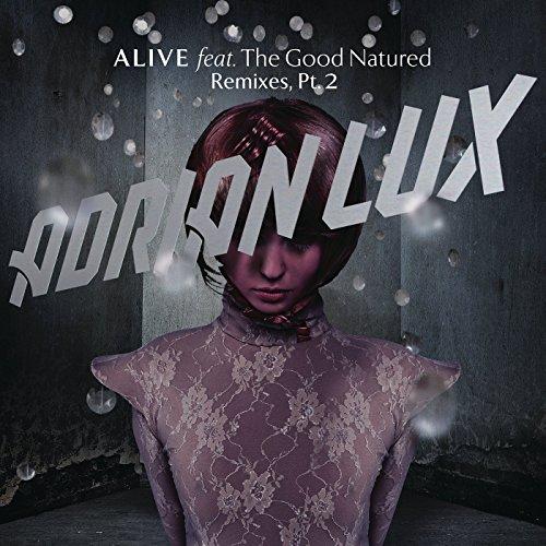 alive-remixes-part-2