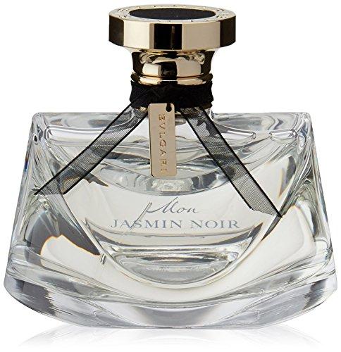 Bvlgari mon jasmin noir eau de parfum 75 ml