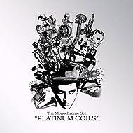 Platinum Coils