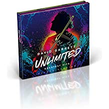 Unlimited-Greatest Hits  (Deluxe Edt.)