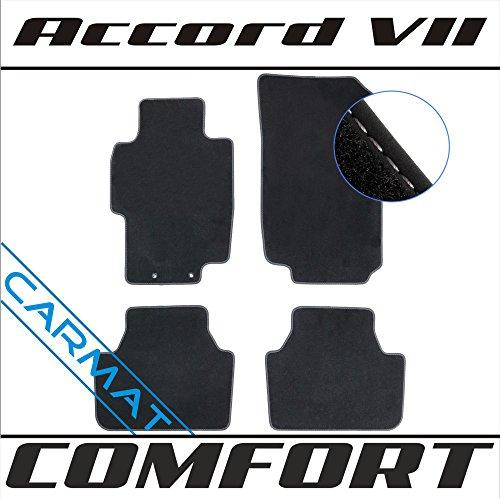 honda-accord-vii-bj-2002-2008-fussmatten-autoteppiche-comfort