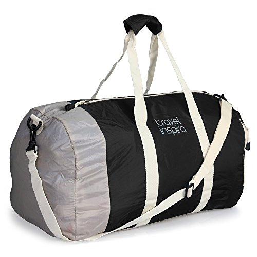 Travel Inspira FBHI-5022-BK-40L