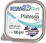 Forza10 Solo Diet Platessa (100 GR)