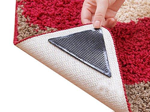 teppich-unterlage-anti-slip-pad-fur-teppiche-und-teppichboden-schwarz-8-stuck