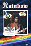 Rainbow: Live Between The Eyes/The Final Cut [DVD] [2006]