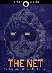 The Net: The Unabomber, Lsd & The Internet