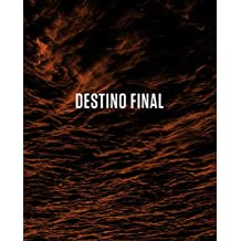 Giancarlo Ceraudo : destino final : Argentina's death flights during the Dirty War