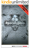 Apocalypsis 2 (DEU): Collector's Pack. Thriller (Allgemeine Reihe. Bastei Lübbe Taschenbücher)