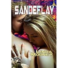 Sandeflay