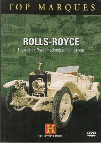 top-marques-rolls-royce