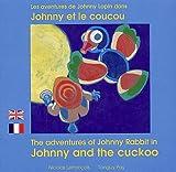 """Afficher """"Les aventures de Johnny Lapin dans Johnny et le coucou"""""""