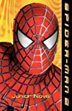 Spider-Man 2 – The Daily Bugle Stories: Movie Novel
