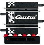 Carrera 20042001 - Digital 143 Blackbox