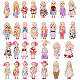 Dolls - Best Reviews Guide