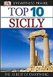 DK Eyewitness Top 10 Travel Guide: Si...
