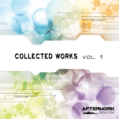 Collected Works, Vol. 1
