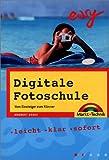 TwoForOne: Digitale Fotoschule/Digitale Videoschule (easy) - Norbert Debes