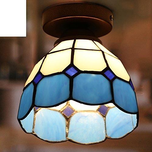 lampada-da-soffitto-manuale-luci-del-portico-balcone-hall-faro-di-colore-del-bagno-blu