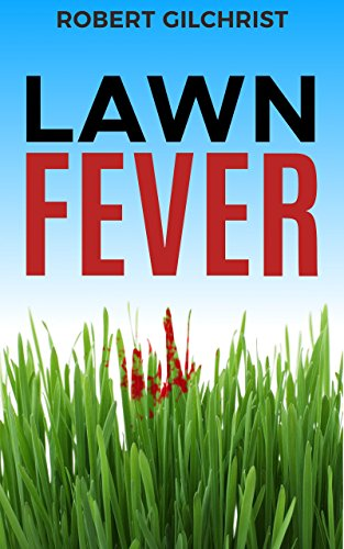lawn-fever