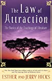 This book presents the powerful basics of the original Teachings of Abraham. Within these pages, you'll learn how all things, wanted and unwanted, are brought to you by this most powerful law of the universe, theLaw of Attraction.(that which is li...