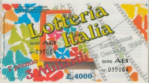 lotteria-italia-1989
