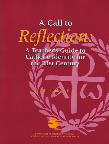 Call to Reflection
