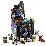 City Cryptid Dunny Series