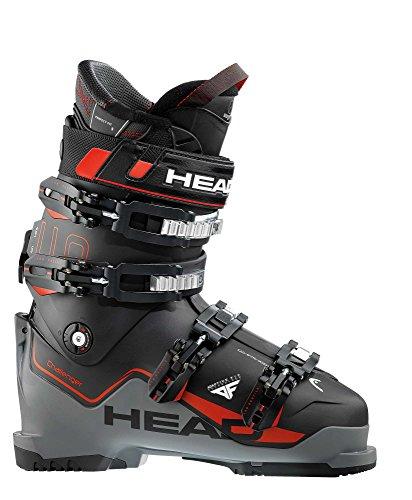 Head Challenger 110 - Herren Skischuhe , Mondo Point Größe:30.0 | EU 45