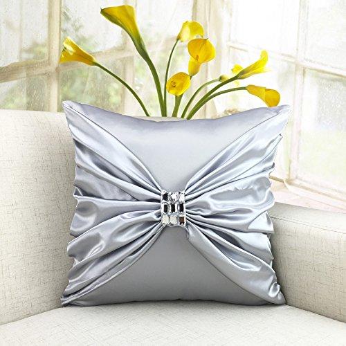 manual-lavado-seda-almohada-automotive-sofa-cojin-hotel-moda-individuales-respaldo