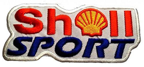 shell-logo-motos-patch-115-x-55-cm-ecusson-brode-ecussons-imprimes-ecussons-thermocollants-broderie-