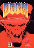 The Ultimate Doom - Thy Flesh Consumed (PC)