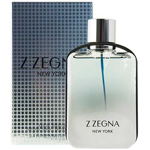 ermenegildo-zegna-z-zegna-new-york-eau-de-toilette-50ml-spray