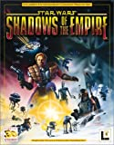 Produkt-Bild: Star Wars - Shadows of the Empire